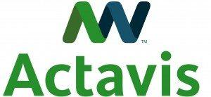 banner_Actavis_Logo